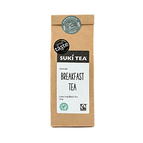 suki-tea-breakfast-loose-black-tea-100-g