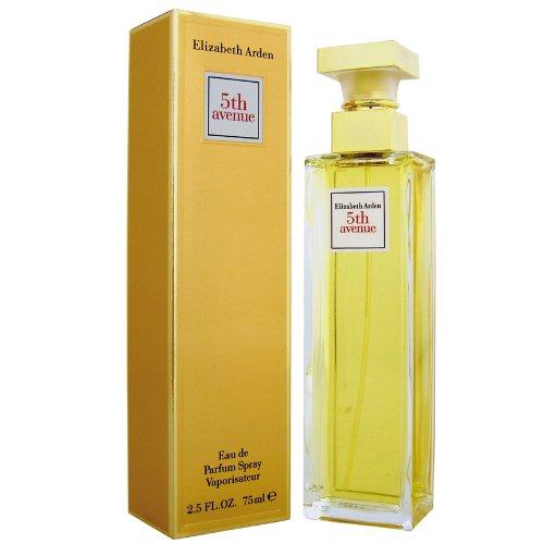 Perfume 5th Avenue donna di Elizabeth Arden