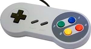 SNES Controller / Pad