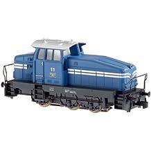 Märklin 36501 DHG 500 - Locomotora a diésel [Importado de Alemania]