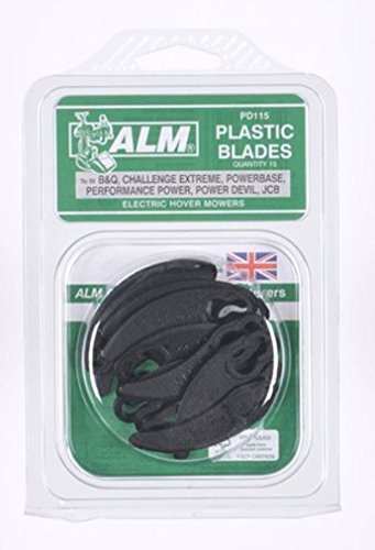 alm-tesco-powerforce-hm280h4-hlm012011-plastic-blades-pack-of-15-pd115