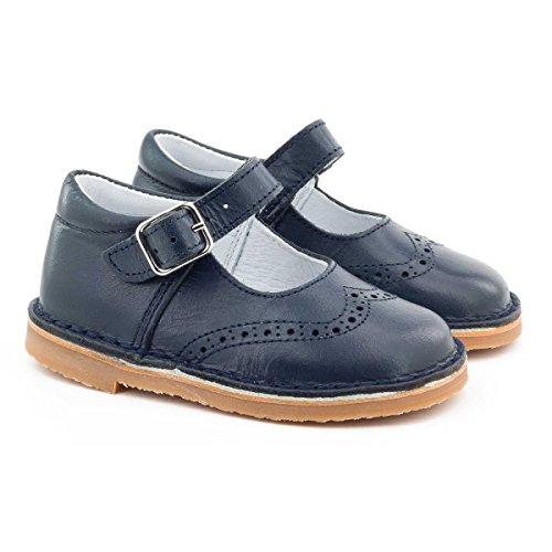 Boni Lea - Chaussures fille premiers pas