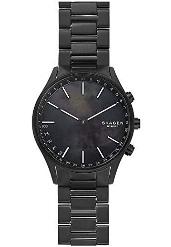 orologio Smartwatch uomo Skagen trendy cod. SKT1312