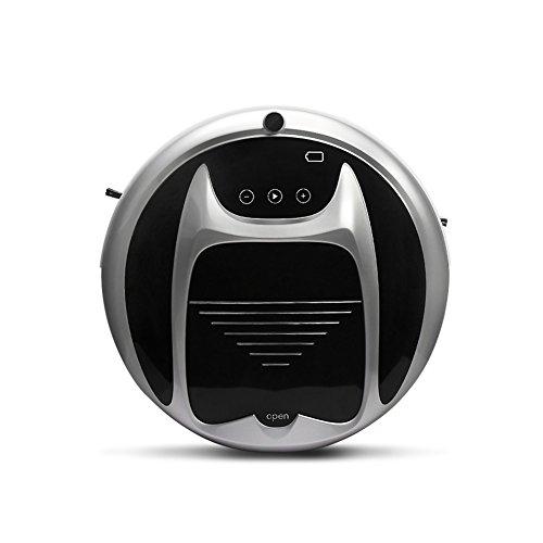evertop-aspiradora-robotica-casera-inteligente-barredora-automatica-para-pelo-de-mascotas-suciedad-r