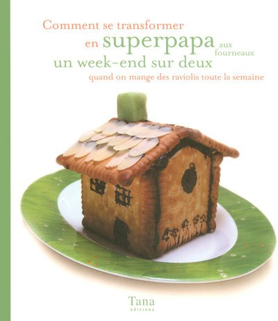 COMMENT TRANSFORMER SUPERPAPA