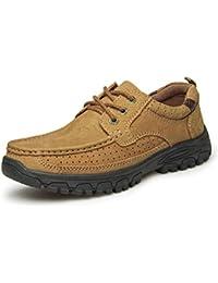 0015a2ed1c2b7 Amazon.co.uk: Last week - Work & Utility Footwear / Men's Shoes ...
