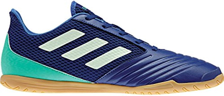 adidas Predator Tango 18.4 Sala Cp9289 Unisex Erwachsene Fußballschuhe