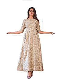 483da19ae7 Jairaj Fashion Women