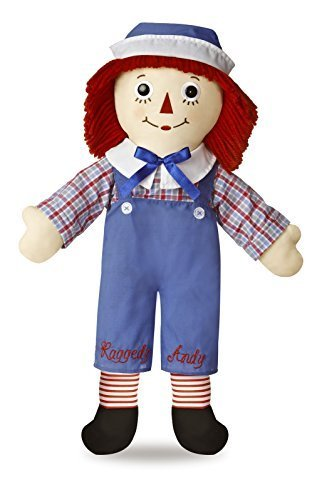 raggedy-andy-classic-doll-25-by-aurora