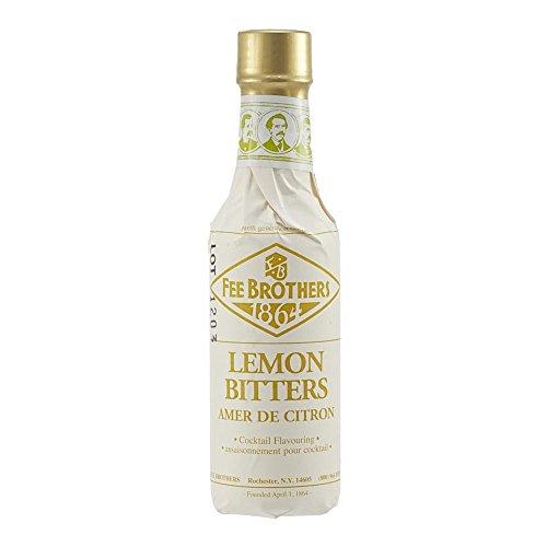 fee-brothers-1864-bitters-lemon-bitter-aromatizzante-cl10