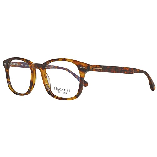 HACKETT LONDON GOLF Hackett Bespoke Brille HEB111 127 48
