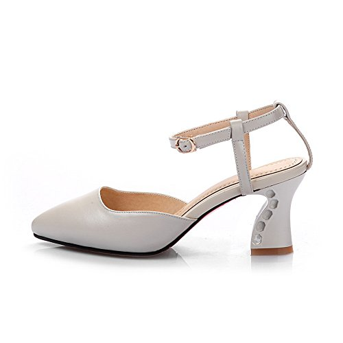 Bianco Sandali donna 1TO9 1TO9 1TO9 donna Sandali 1TO9 Bianco Sandali donna Bianco Sandali donna Bianco d7x0wq7CX