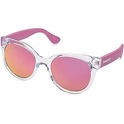 Havaianas NGOLDNHA/M VQ 22S 52 Gafas de sol, Morado (Cry Lilac Grey), Mujer