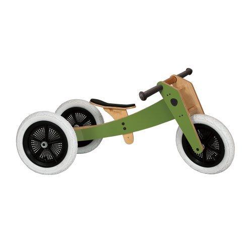 wishbone-bike-3-in-1-laufrad-grun