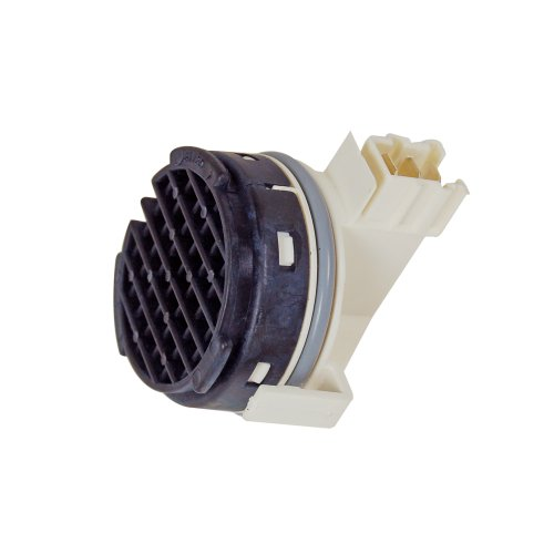 Véritable lave-vaisselle Whirlpool 3 Tag pressostat 481227128556