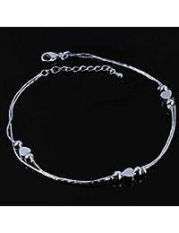 d1ae2f0e8e1c Amazon.es: pulsera deportiva - Mujer: Joyería