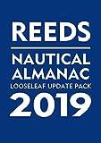 Reeds Looseleaf Update Pack 2019 (Reeds Almanac)