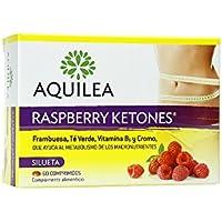 Aquilea raspberry ketones 60 comp - preisvergleich