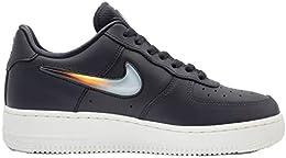 scarpe donna basket nike