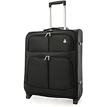 Aerolite 56x45x25 easyjet british airways jet2 maximum for 56 45 25 cabin bag