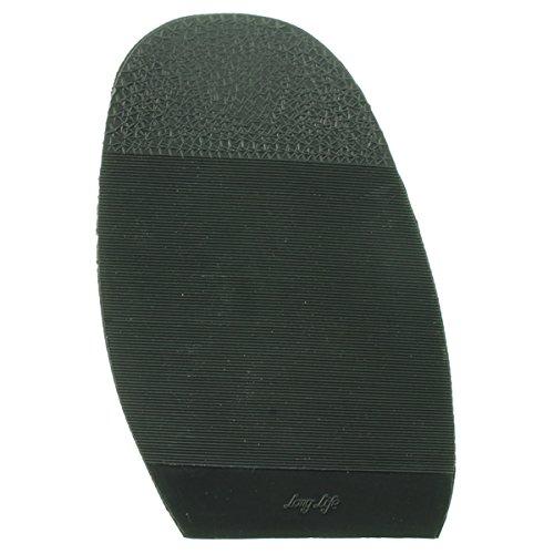 ecobbler-mens-long-life-stick-on-soles-in-black-for-diy-shoe-repairs
