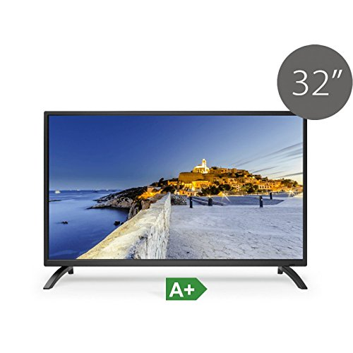td-systems-televisor-led-hd-32-pulgadas-hd-k32dlm6h-resolucin-1366768-vga-1-hdmi-3-eur-1-usb-2-tv-le
