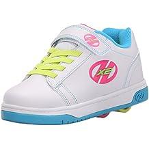 Heelys Dual Up 770585 - Zapatos Dos Ruedas para Niñas