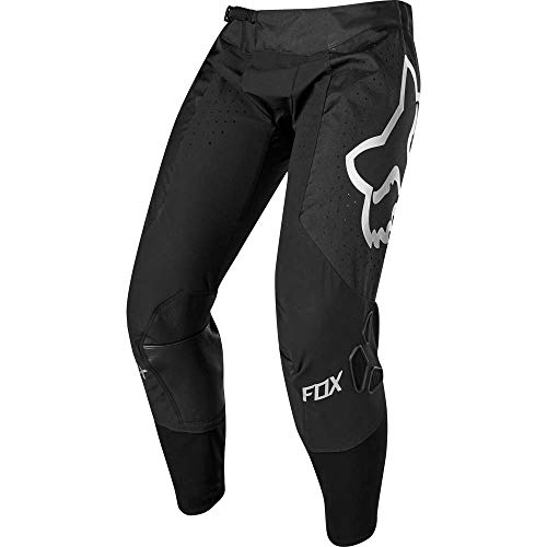 Fox Pants Airline Black 34