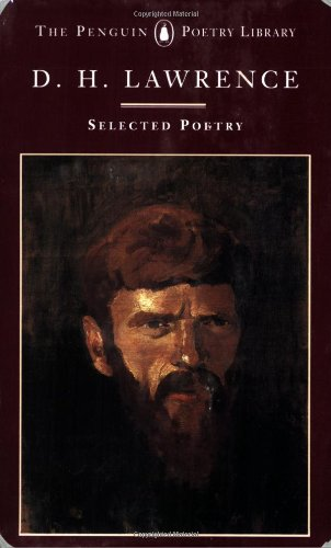 D H Lawrence Poems Pdf Download Euanhghgdugald