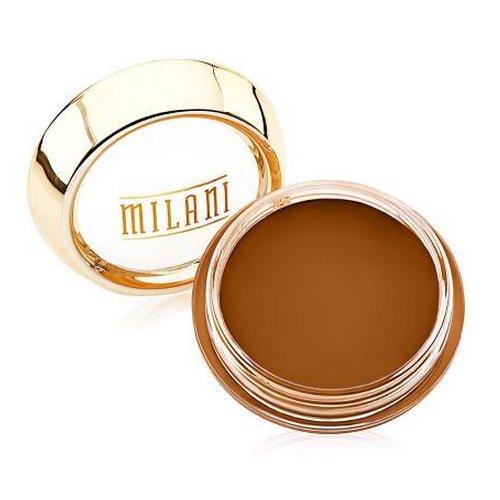 MILANI Secret Cover Concealer Compact - Tan