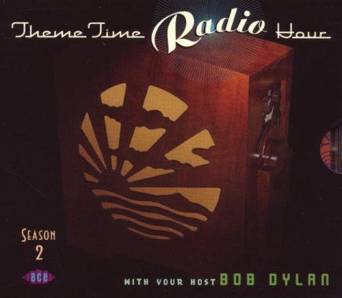 theme-time-radio-hour-season-2-with-your-host-bob-dylan