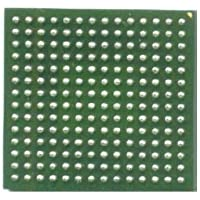 MCF5271CVM100 Freescale Semiconductor sold by SWATEE ELECTRONICS