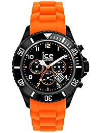 ICE-Watch Herren-Armbanduhr 013705