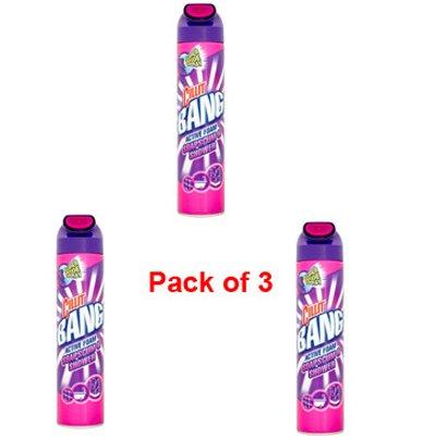 cillit-bang-active-pour-salle-de-bain-mousse-3-555637-600-ml-lot-de-3-emballage-peuvent-varier