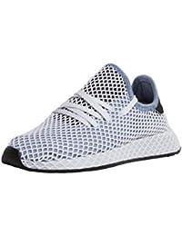 Suchergebnis auf für: adidas Canvas Damen