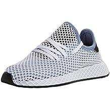 Adidas Sommerschuhe