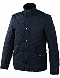 Matchmakers Harry Hall Darwen Men's Jacket
