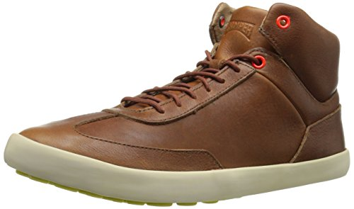 camper-pursuit-k300015-002-sneaker-uomo-44