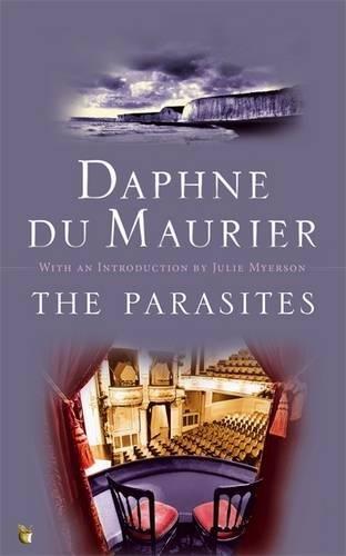 the-parasites-virago-modern-classics