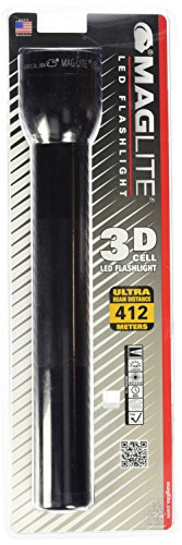 maglite-st3d016-3d-cell-led-torch-black