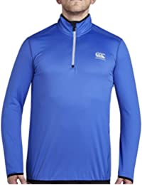 Canterbury Thermoreg First Layer Training Top - SS17