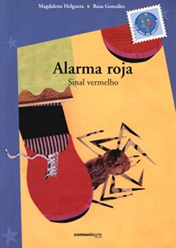 Alarma Roja