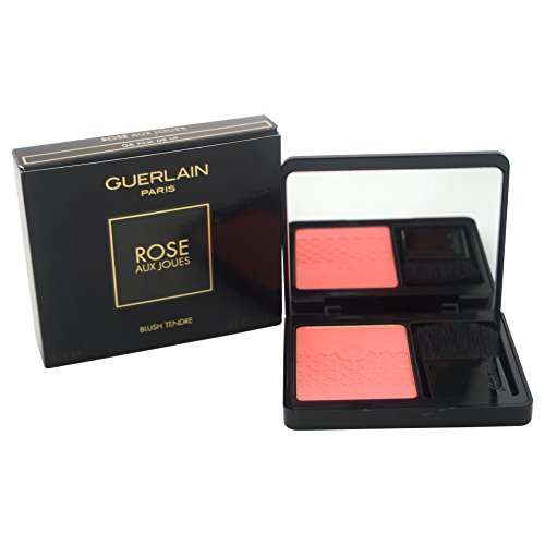 guerlain-rose-aux-joues-duo-de-blush-06-pink-me-up-65-gr
