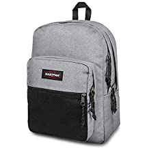 Mochila eastpack Pinnacle K060