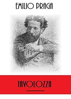 Tavolozza por Emilio Praga epub