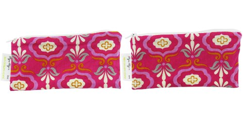 itzy-ritzy-snack-happens-modern-damask-mini-reusable-snack-and-everything-bag-pack-of-2