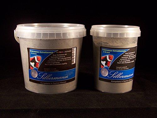 silbermann-unterwasser-schnellzement-5-10-min-in-verschiedenen-farben-und-grossen-schwarz-1000-ml