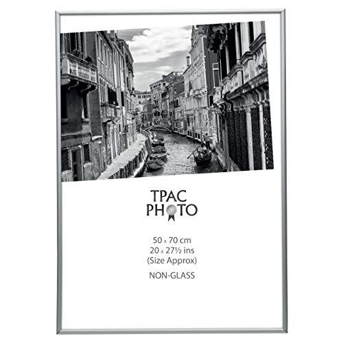 Photo Album Company Aluminio 50x70 cm Foto Certificado