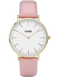 Reloj Cluse para Mujer CL18410
