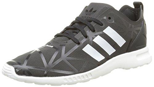 adidas , Damen Sneaker Noir (Core Black/Core Black/Core White)